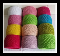 Best sale grade china cotton yarn suppliers for sale