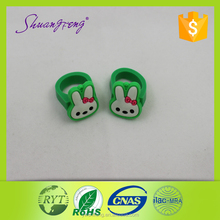 Popular child ring cheap gift for kids good quality ring