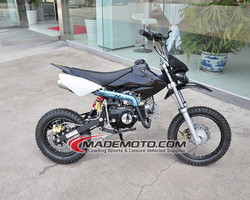 Chinese motorcycle sale 200cc dirt bike 200cc dirt bike for sale- DB1108