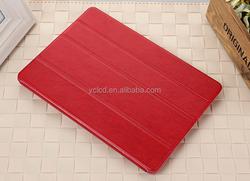 dust-proof case for ipad mini, 3 line for ipad mini case
