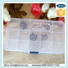 plastic tool box,tool case,tools packaging/plastic box