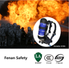 China famous brand compressed Air Breathing Apparatus,Industrial SCBA