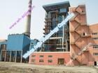 óleo de lixo carvão linha de produção incineração antracite ou coque