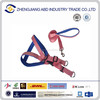 2015 New Products Wholesale Dog Leash