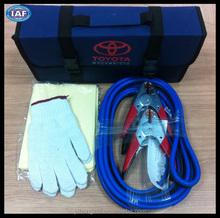 Car Emergency Repair Kit
