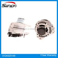 Bosch alternator specifications 0124325149