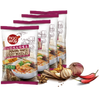 Penang White Curry Instant Noodles - Halal