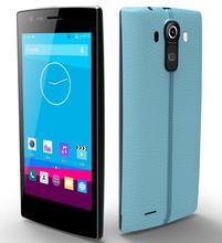 """V23 4.5"""" IPS 3g smart phone"""