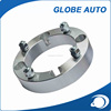 """1.5"""" Thick 