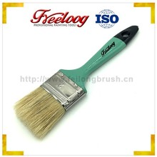 """High performance China products wall paint brush size 1"""" 1.5"""" 2"""" 2.5"""" 3"""" 4"""""""