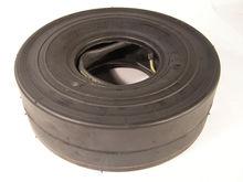 Bigfoot Go-Kart Tires Tyres