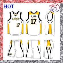 boys basketball uniforms wholesale,cheap reversible basketball jerseys,wholesale blank basketball jerseys