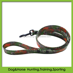 Best Dog Leashes For Walking made from TPU-NYLON