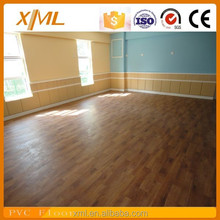 hot selling pvc roll floor cover