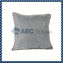 China Factory Supply Patch Work Cushion Covers