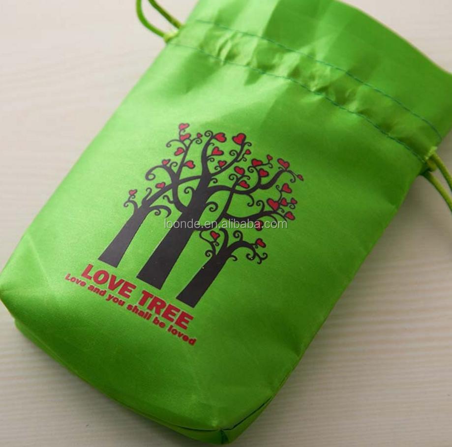 hair weave packaging bag (2).png