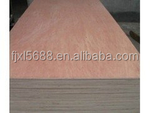 Construction materials/smooth plywood/waterproof cheap plywood