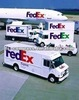 international courier services from china to worldwide by Fedex