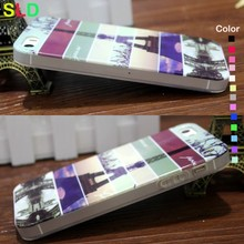 design your own mobile phone case for iphone 5