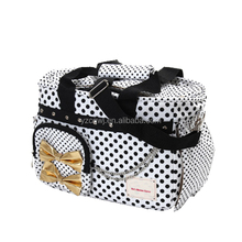 Pets For Dog or Cat Grooming Travel Kennel