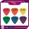 Guitar Use and Pick Type Guitar Pick
