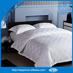 hospital hospital mattress cover Duvet cover