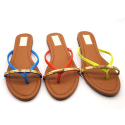 wholesale cheap men's fancy slippers