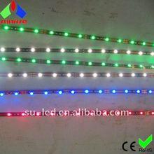 5mm Width 3528 LED flexible strips