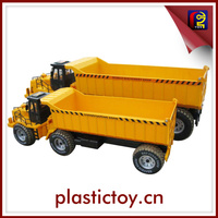 made in China 6CH 1:18 rc dump trucks for sale RCC152089
