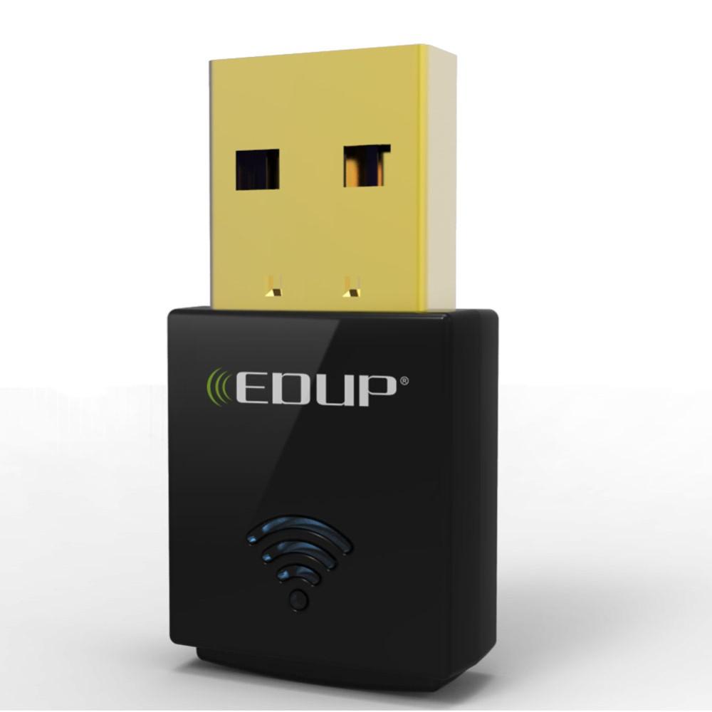 300Mbps EP-N1557
