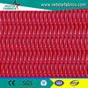Paper Making Spiral Link Dryer Fabric, endless conveyor filter belt