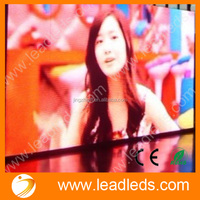 alibaba in russian Excellent performance full sexy xxx movies video P10 led display