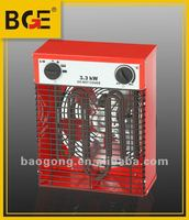 small electrical household appliances 2000W