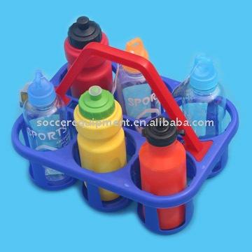 Acessórios de futebol de futebol de treinamento equipamento - obstáculos, Cones, Tática placa velocidade agilidade Ladders água Bootles e transportadora