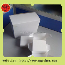 High Quality magnesium carbonate chalk for gym climbing pole dancing chinese chalk manufacturer