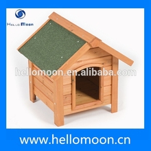 New Style Fashion Top Quality Durable Dog Kennels House