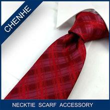 Modern hot-sale print fabric necktie