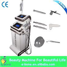 factory price wholesales oxygen jet peel machine hyperbaric oxygen facial machine for salon use