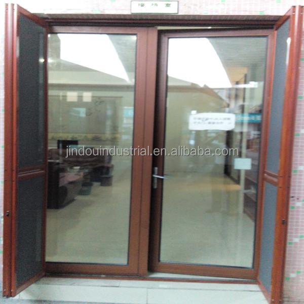 Porte esterne alluminio prezzi – Pannelli termoisolanti