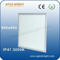 40w xiamen led panel light casio g shock xiamen