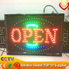 /product-gs/new-products-on-china-market-2015-led-sign-open-board-led-advertising-board-for-shop-bar-atm-factory-direct-60130496514.html