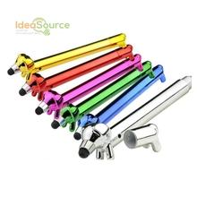 Fancy Cute Dog Shaped Stylus Pen Plastic Ballpoint Pen For Sale