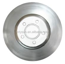 Brake Disc 1223664, 1223666, 1253964, 1253965, 1323560