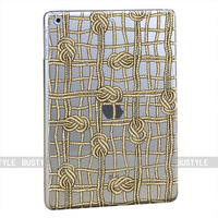 BUStyle back cover for iPad case, for iPad air 1 2, for ipad mini