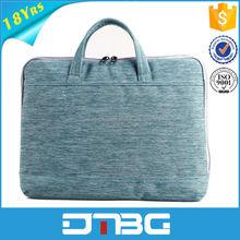 """Fashion Lady Laptop Handbag,15.4 Laptop Bag For MacBook,For MacBook 15.4"""" Bag"""