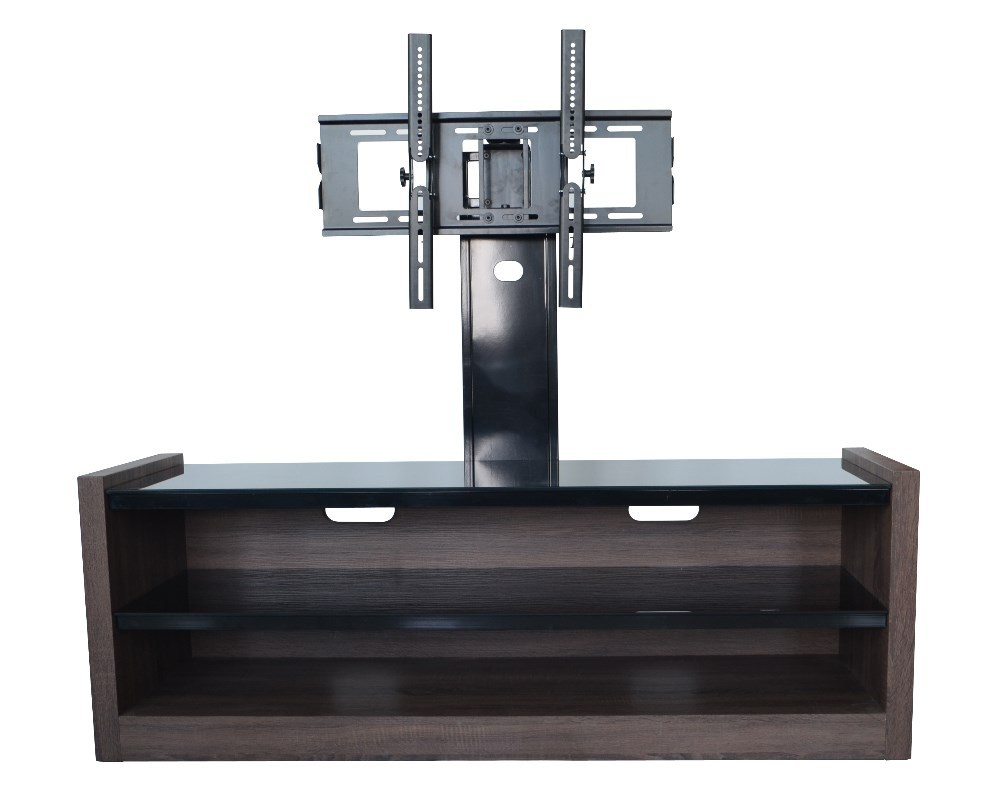 Living Room Lcd Tv Stand Wooden Furniture Led Tv Stand Design Lf105 Buy Liv
