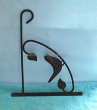 hanging basket hook