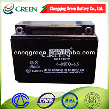 Lead alloy battery /accumulator production