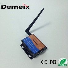 wireless communication rs485 rs232 to Lan