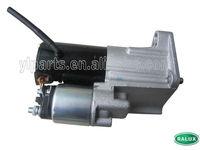 High Quality Starter Motor Fit for Freelander 2 (OE.Ref:LR029180/ LR009338)